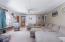10975 Old Woods Rd, Cloverdale, OR 97112 - Living Room