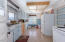 10975 Old Woods Rd, Cloverdale, OR 97112 - Kitchen