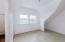 10975 Old Woods Rd, Cloverdale, OR 97112 - Bedroom 5