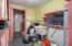 10975 Old Woods Rd, Cloverdale, OR 97112 - Utility Room