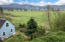 10975 Old Woods Rd, Cloverdale, OR 97112 - East View