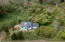 10975 Old Woods Rd, Cloverdale, OR 97112 - West Arial View