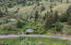 10975 Old Woods Rd, Cloverdale, OR 97112 - Arial