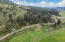 10975 Old Woods Rd, Cloverdale, OR 97112 - North View