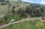 10975 Old Woods Rd, Cloverdale, OR 97112 - Arial View 2