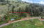10975 Old Woods Rd, Cloverdale, OR 97112 - Property Lines