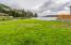 4326 NE 20th St, Otis, OR 97368 - Beautiful Lake Views