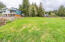 4326 NE 20th St, Otis, OR 97368 - View to north from lake