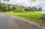 4326 NE 20th St, Otis, OR 97368 - View to east from lot
