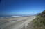 LOT 21 NW Lincoln Shore Star Resort Rd, Lincoln City, OR 97367 - Pacific Ocean