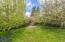 97 N Deer Valley Rd, Otis, OR 97368 - Yard Space