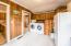 97 N Deer Valley Rd, Otis, OR 97368 - Laundry/Mudroom