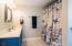 97 N Deer Valley Rd, Otis, OR 97368 - Guest Bath