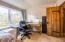 97 N Deer Valley Rd, Otis, OR 97368 - 2nd Bedroom