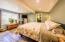 97 N Deer Valley Rd, Otis, OR 97368 - Master Bedroom
