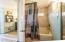 97 N Deer Valley Rd, Otis, OR 97368 - Tiled Shower