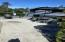 6225 N. Coast Hwy Lot 105, Newport, OR 97365 - 105.6