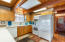 71 Surfside Dr, Yachats, OR 97498 - Kitchen.