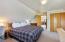 71 Surfside Dr, Yachats, OR 97498 - Master Bedroom.