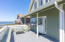 71 Surfside Dr, Yachats, OR 97498 - Bask in the sunlight