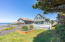 71 Surfside Dr, Yachats, OR 97498 -  trex decking.