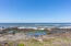 71 Surfside Dr, Yachats, OR 97498 - End of street bench. Fantastic views.