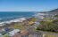 71 Surfside Dr, Yachats, OR 97498 - Tidal pools.