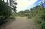 310 Oceanview St, Depoe Bay, OR 97341 - Belle Mer Lot