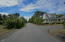310 Oceanview St, Depoe Bay, OR 97341 - Bella Mer Lot