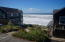 310 Oceanview St, Depoe Bay, OR 97341 - Bella Beach