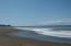 310 Oceanview St, Depoe Bay, OR 97341 - Pacific Ocean