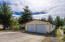 275 Seagrove Loop, Lincoln City, OR 97367 - Large Garage