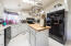 275 Seagrove Loop, Lincoln City, OR 97367 - Kitchen Island
