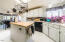 275 Seagrove Loop, Lincoln City, OR 97367 - Kitchen