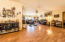 275 Seagrove Loop, Lincoln City, OR 97367 - View into Living Room