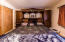 275 Seagrove Loop, Lincoln City, OR 97367 - Bedroom 2