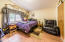 275 Seagrove Loop, Lincoln City, OR 97367 - 3rd Bedroom