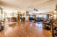 275 Seagrove Loop, Lincoln City, OR 97367 - Open Space