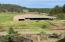 199 N Wolkau Rd, Seal Rock, OR 97376 - Arena from House View