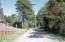 T/L 1400 SE 16th St., Lincoln City, OR 97367 - Immediate Area
