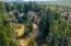 745 Indian Trail Rd, Depoe Bay, OR 97341 - DJI_0211-Edit