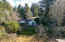 745 Indian Trail Rd, Depoe Bay, OR 97341 - DJI_0213