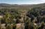 745 Indian Trail Rd, Depoe Bay, OR 97341 - DJI_0256