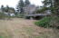 745 Indian Trail Rd, Depoe Bay, OR 97341 - IMG_1459