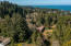 745 Indian Trail Rd, Depoe Bay, OR 97341 - DJI_0254