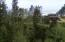 TL 2500 S Beach Rd, Neskowin, OR 97149 - Aerial from Lot