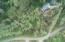 TL 2500 S Beach Rd, Neskowin, OR 97149 - Lot Overview