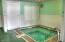 171 SW Hwy 101, #313, Lincoln City, OR 97367 - Hot Tub