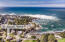 35 SW South Point St, Depoe Bay, OR 97341 - 35 S Point - aerials - print-3