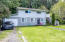 540 SE Melody St, Depoe Bay, OR 97341 - 540 SE Melody St